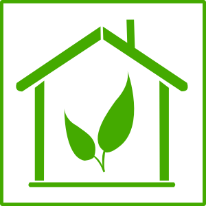 green-house-energy-icon-hi